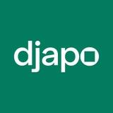 Profile for Djapo