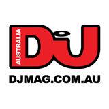 Dj Mag Australia 002 by DJ Mag Australia - issuu