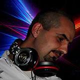 Profile for Dj Emsci Offical