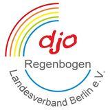 Profile for djo.Regenbogen.Berlin