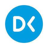 Profile for DK  Komunikazioa