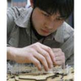 Profile for Damon Lau
