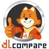 Profile for dlcomparede01