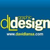 Profile for DL Graphic Design