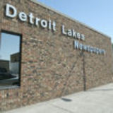 Profile for Detroit Lakes Newspapers