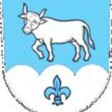 Obec Dlouhá Stráň