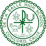 Profile for dlshs.concord