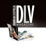 DLV Magazine