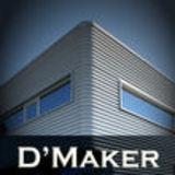 Profile for DMaker