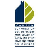Profile for COMBEQ