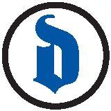 Profile for D. Mayne Design