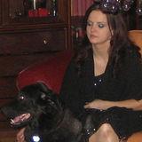 Profile for Diana Bianka Kewel