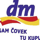 Profile for dm drogerie markt Srbija