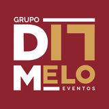 Profile for DM Eventos