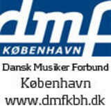 Profile for dmfkbh