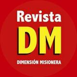 Profile for Revista Dimensión Misionera