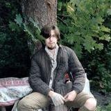 Profile for Dmitry Smirnoff