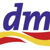 Profile for dmmakedonija
