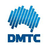 Profile for dmtc-ltd