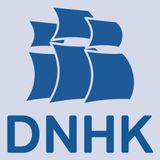 Profile for DNHK.org