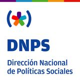 Profile for Dirección Nacional de Políticas Sociales