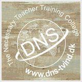 Profile for DNS Necessary Teacher Training College