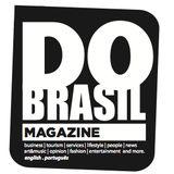 Profile for DO BRASIL Magazine