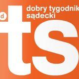 Profile for Dobry Tygodnik Sądecki