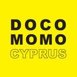 Docomomo Cyprus