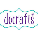 Profile for docrafts