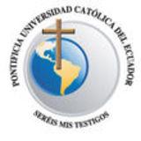 Profile for Pontificia Universidad Católica del Ecuador