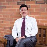 Dr Looi Kok Poh