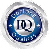 Profile for Doctrina Qualitas