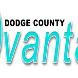 Profile for Dodge County ADvantage