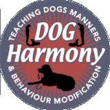 Profile for Dog Harmony