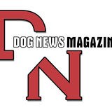 Profile for Dog News
