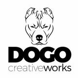 Profile for Dogo Media Group