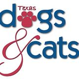 Profile for dogsandcatssanantonio