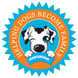 Profile for DogSmith Licensed Services