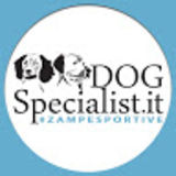 Profile for DogSpecialist.it