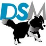 Profile for DogSportMag