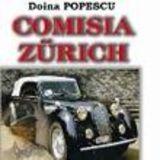 Profile for doina popescu