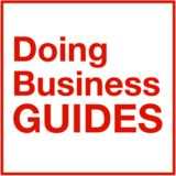Profile for doingbusinessguides