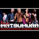 Profile for Matsumura