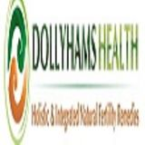 Herbal treatment for staphylococcus aureus by dollyhams1 - issuu