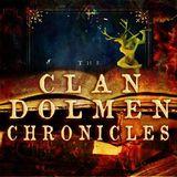 Profile for Clan Dolmen