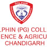 Profile for Dolphin life sciences
