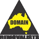 Profile for Domain Removalist