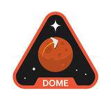 Profile for DOME Project