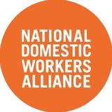 Profile for National Domestic Workers Alliance
